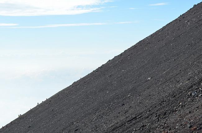 富士山_169 (127)
