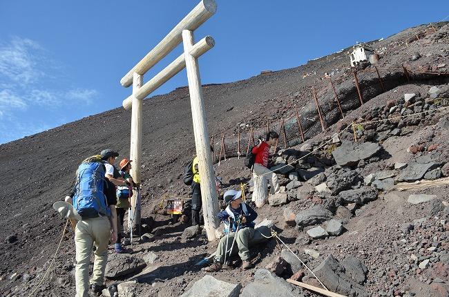 富士山_169 (129)