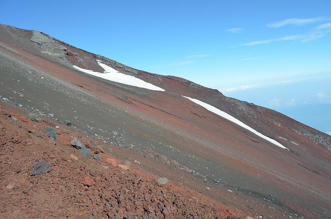 富士山_169 (122)