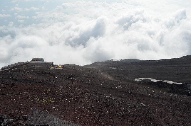 富士山_169 (121)