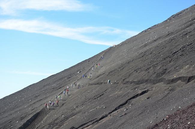 富士山_169 (118)
