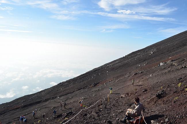 富士山_169 (106)