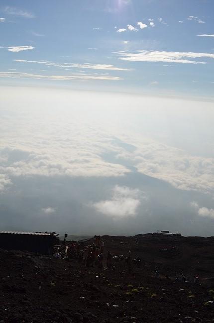 富士山_169 (105)