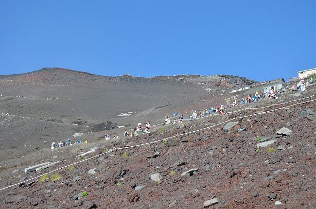 富士山_169 (104)