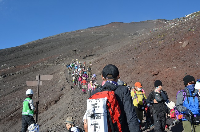 富士山_169 (102)