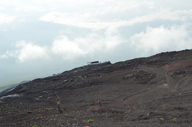 富士山_169 (100)