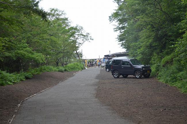 富士山_169 (258)