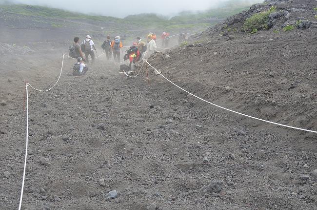 富士山_169 (241)