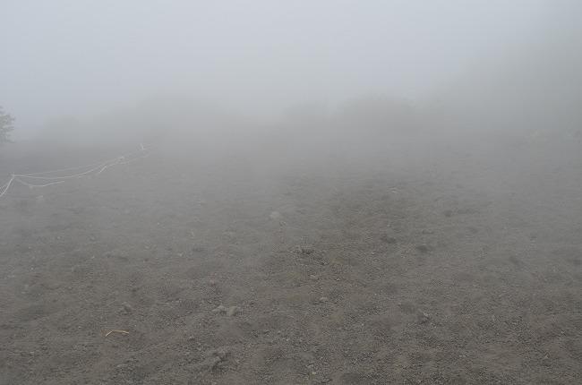 富士山_169 (243)