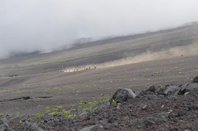 富士山_169 (238)