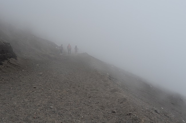 富士山_169 (232)