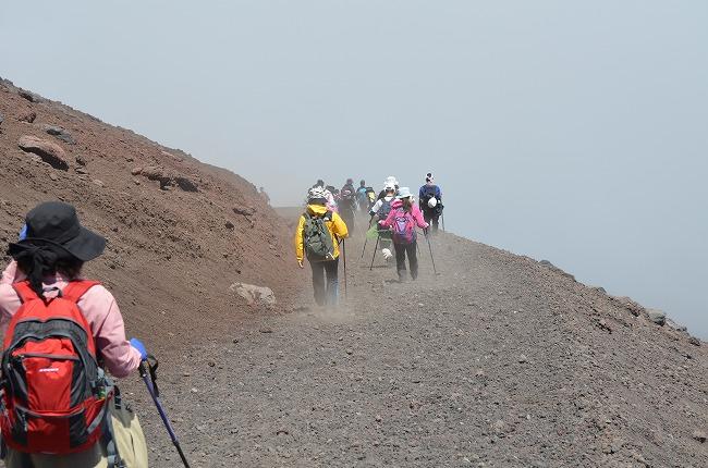 富士山_169 (231)