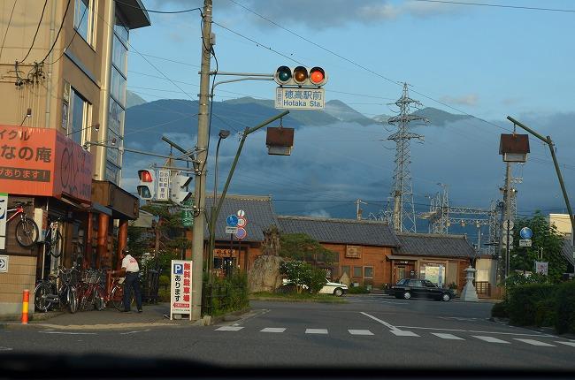 燕岳1 (21)