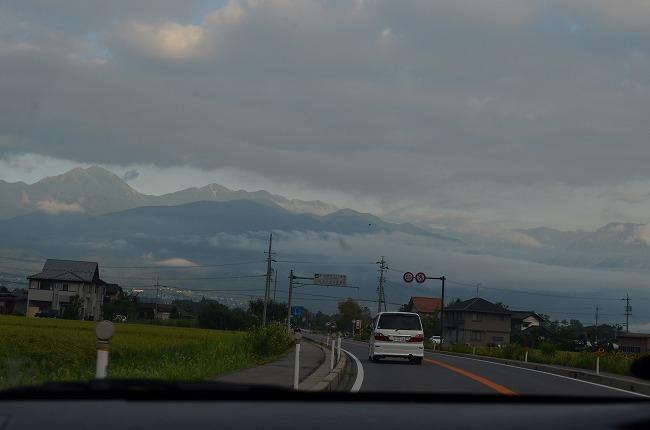 燕岳1 (17)