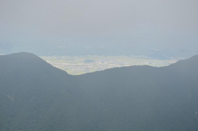 燕岳1 (233)