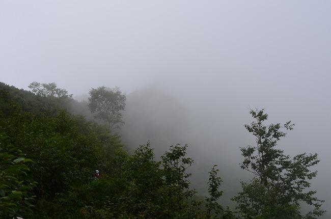 燕岳1 (208)