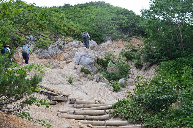 燕岳1 (200)
