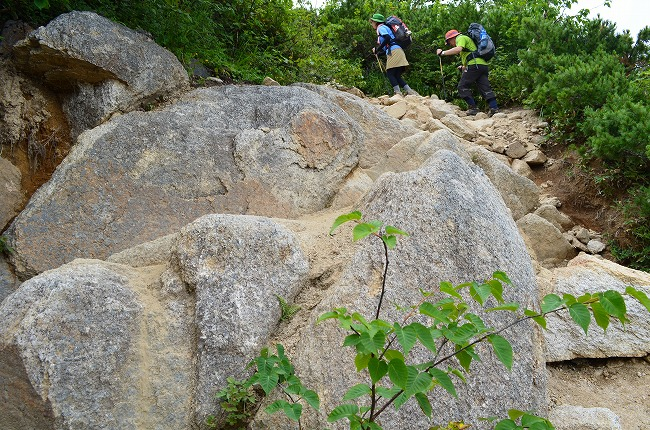 燕岳1 (193)