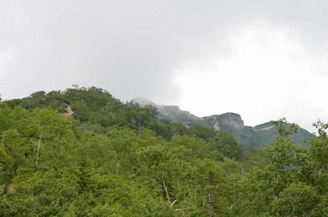 燕岳1 (186)