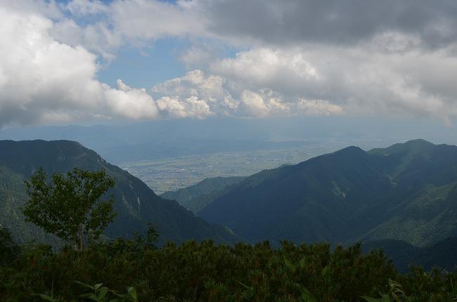 燕岳1 (176)