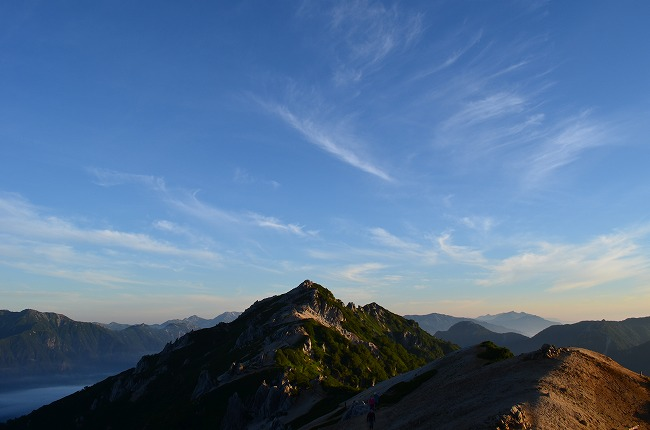 燕岳2 (67)