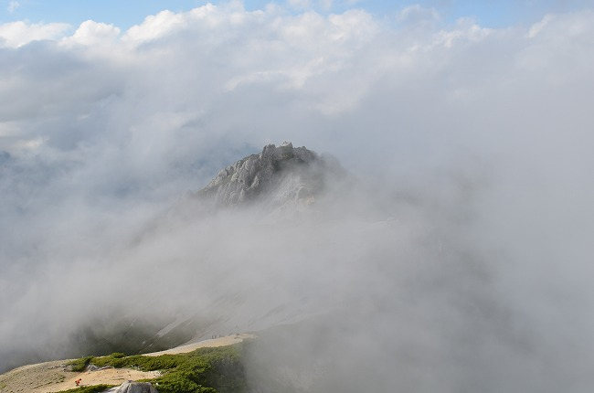 燕岳1 (357)