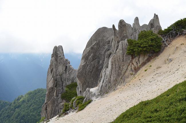 燕岳1 (333)