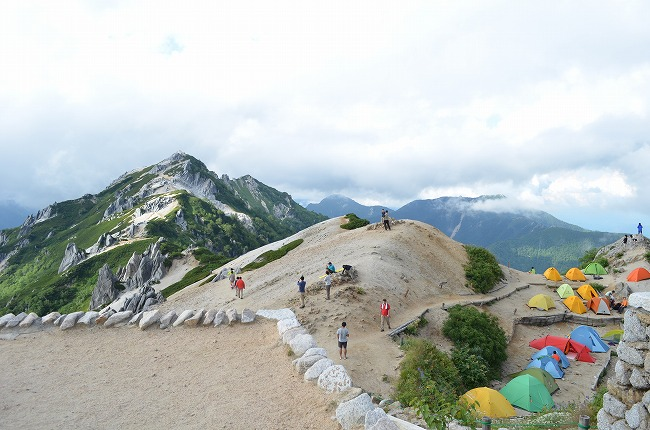 燕岳1 (306)