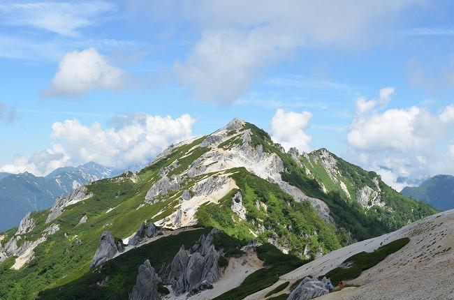 燕岳2 (167)