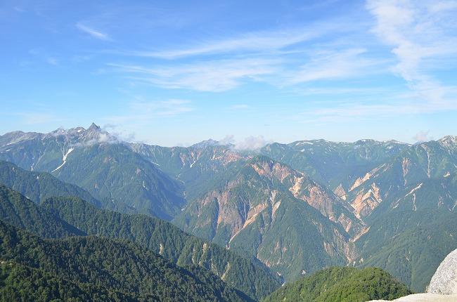 燕岳2 (136)