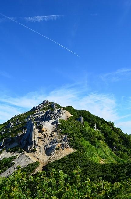 燕岳2 (103)