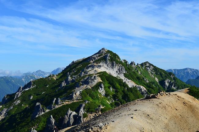 燕岳2 (84)