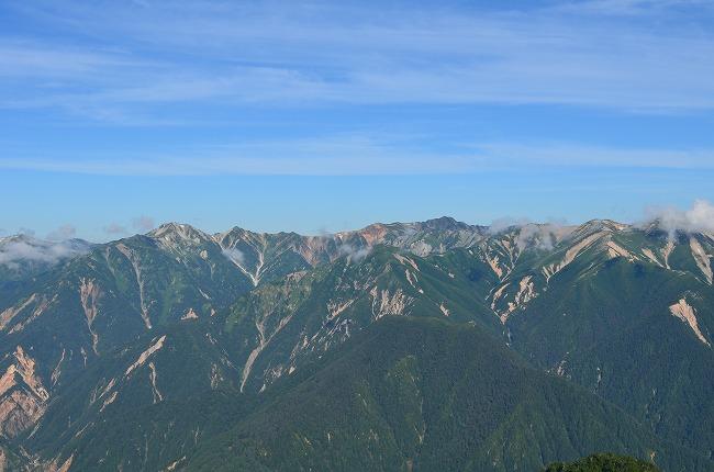 燕岳2 (78)