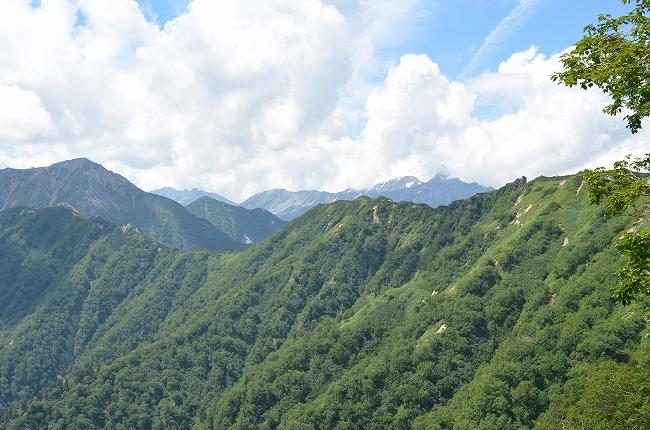 燕岳2 (175)