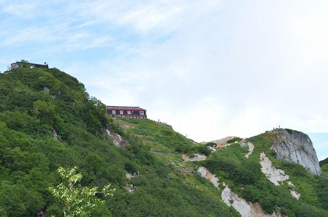 燕岳2 (172)