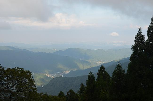 御岳山__124