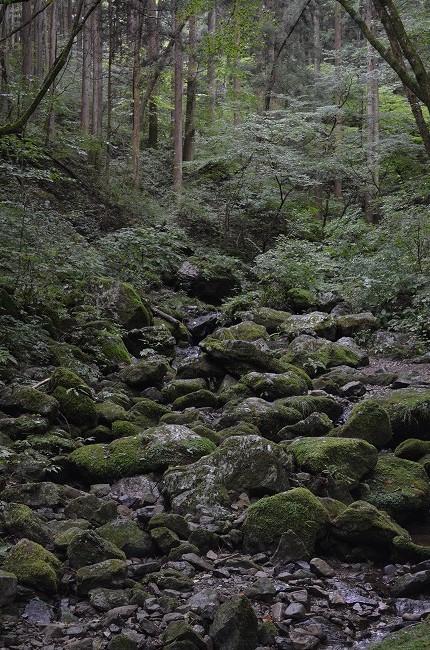 御岳山__82