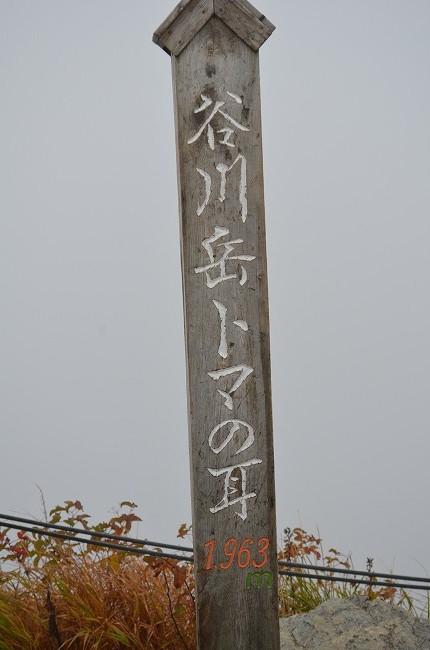 谷川岳__115