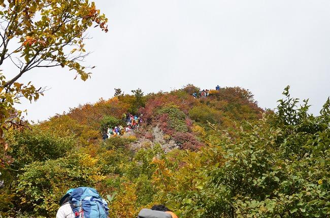 谷川岳__63