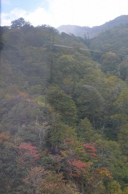 谷川岳__34