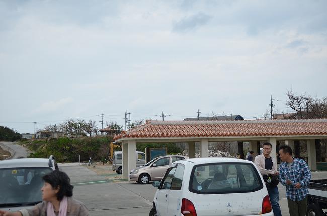 沖縄_2012 (100)