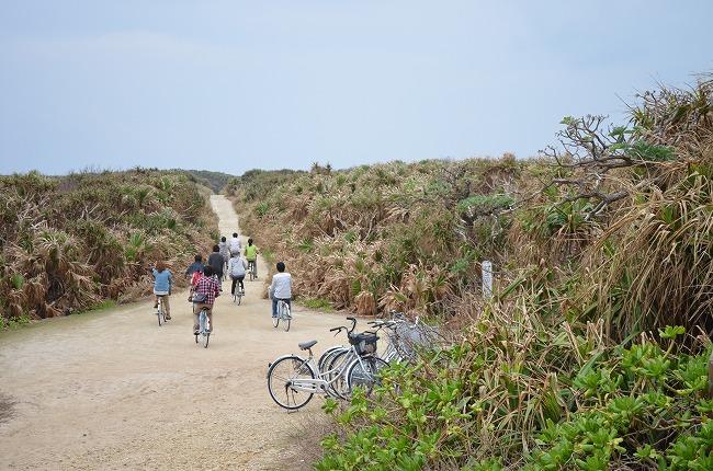 沖縄_2012 (97)