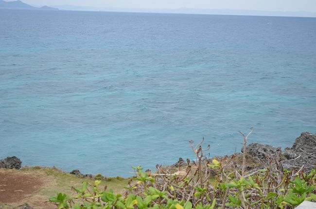 沖縄_2012 (76)