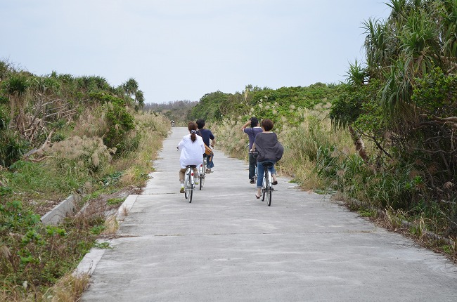 沖縄_2012 (70)