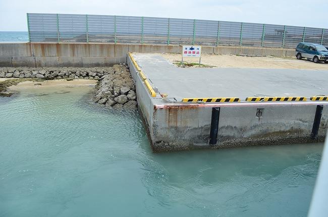沖縄_2012 (61)