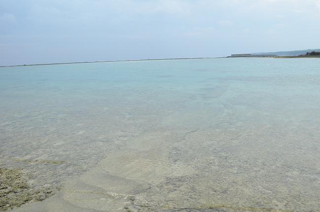 沖縄_2012 (53)