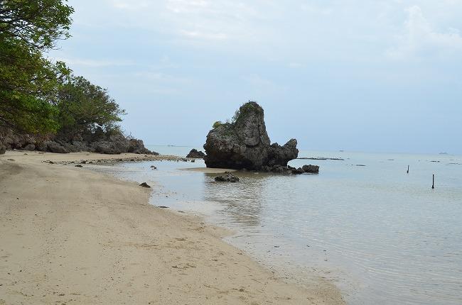 沖縄_2012 (26)