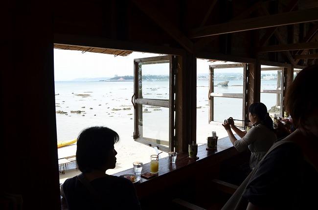 沖縄_2012 (19)