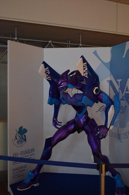 沖縄_2012 (5)