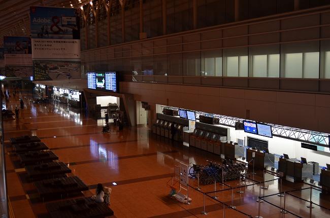 沖縄_2012 (4)